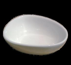 Skål Dipp - Äggformad