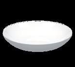 Big Skål - Cirkelrund