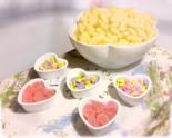Porslinset - Kärlek - 13 delar