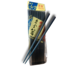 QiQuan -Sushi -Streckat Mönster 10-P