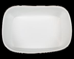 Form - Skål - Korgformad