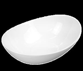 Big Skål - Oval
