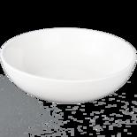 Fyndvara: Skål Rund - Frukost 6-pack