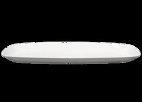 Matservis GM31 Skålar - 2 delar