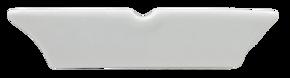 Fyrkantig - Askkopp