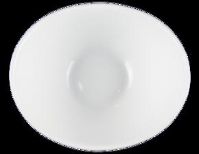 Fyndvara: Skål Oval 7-pack