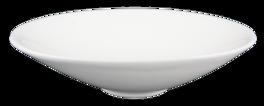 Skål Oval Spännande - Dipp