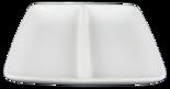 Skål Dipp Minifat 2-delad