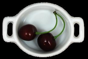Skål Mini - Gryta