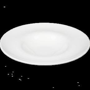Pastatallrik