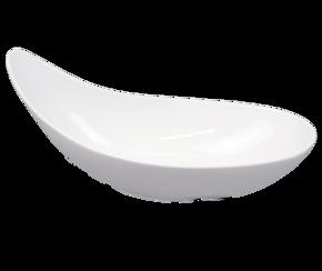 Porslinset  D015 Olika skålar- 3 Delar