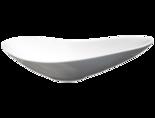 Big Skål - Oval Båge Mjuka