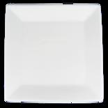 Andra sortering: Fyrkantig - Assiett 6-Pack