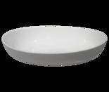 Andra sortering:  Big fat/skål - Oval