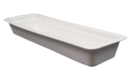 Behållare -Gastronom smidig