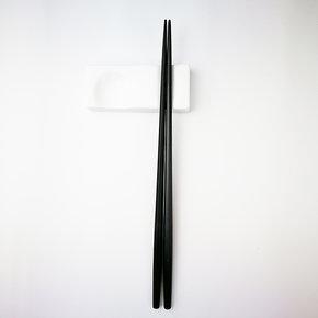 QiQuan -Sushi -Räfflat Mönster 10-P
