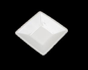 Skål Dipp - Liten Fyrkantig