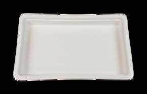 Behållare -Gastronom Stor