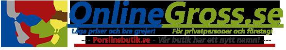OnlineGross.se
